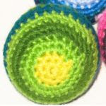http://translate.googleusercontent.com/translate_c?depth=1&hl=es&rurl=translate.google.es&sl=en&tl=es&u=http://www.blog.oomanoot.com/baby-ball-beginners-project-tutorial-crochet/&usg=ALkJrhhvYoxfnRcOzoeUNrMZpqgglKFVwQ