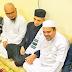 Kontroversi Postingan Pertemuan Habib Rizieq Bersama Para Ustadz di Instagram