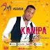 AUDIO | Mr. Nana - Kanipa Leseni | Download Mp3