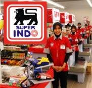 Lowongan Kerja Jobs : Operator Forklift Logistic Warehouse  Min SMA SMK D3 S1 PT Lion Super Indo Membutuhkan Tenaga Baru Besar-Besaran Seluruh Indonesia