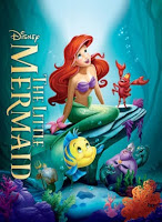 http://www.hindidubbedmovies.in/2017/12/the-little-mermaid-1989-watch-or.html