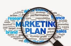Jika Anda tertarik untuk mengetahui deskripsi dan kiprah utama dari asosiasi pemasaran Deskripsi dan Tugas Asosiasi Pemasaran