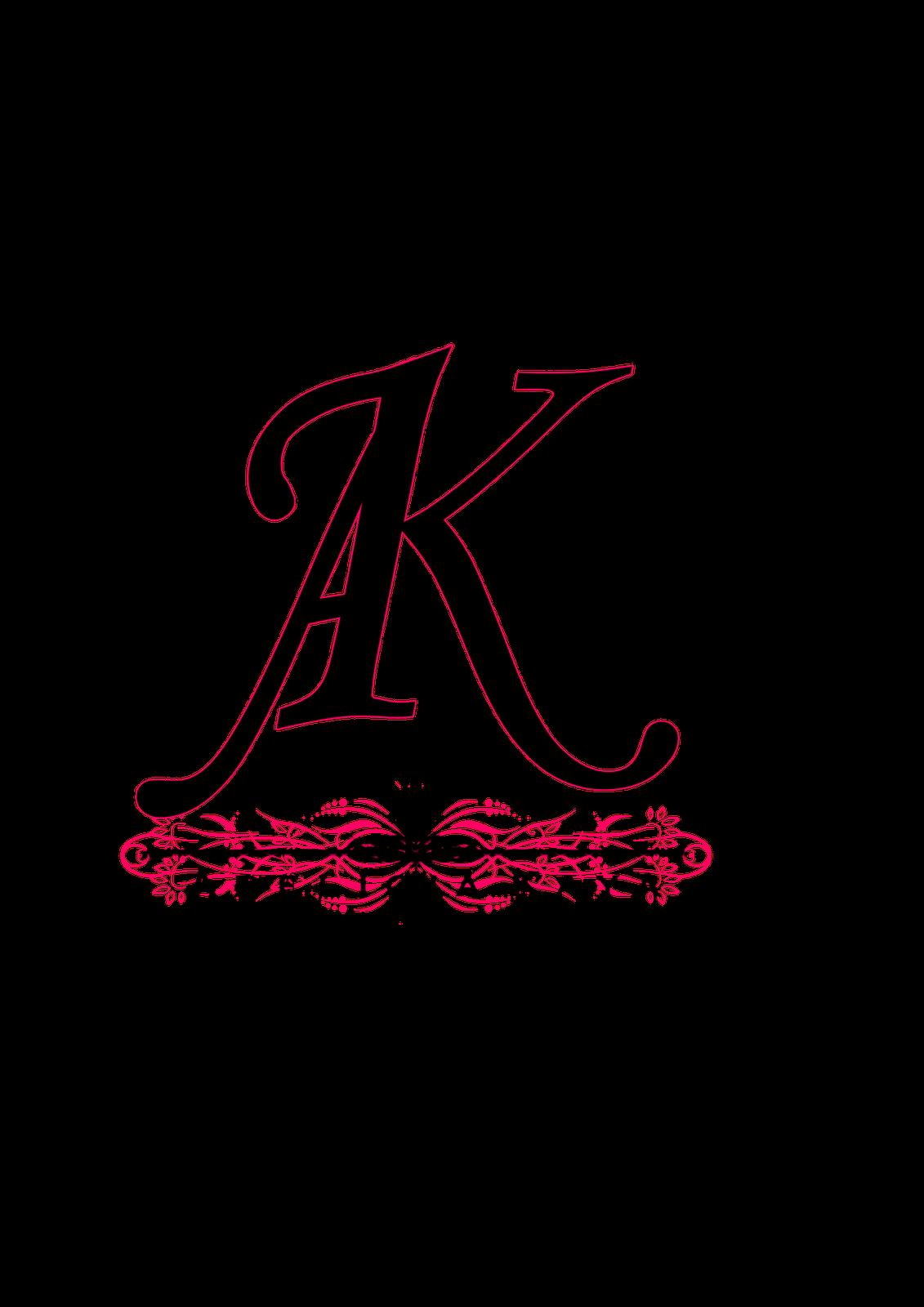 Adelicia Kaya: Logo