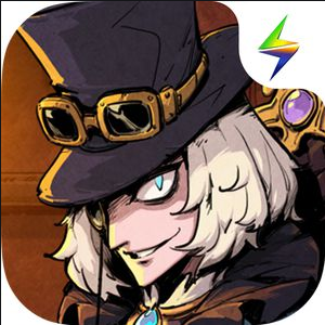 Dissimilated Land - Top game mobile hay nhất 2020