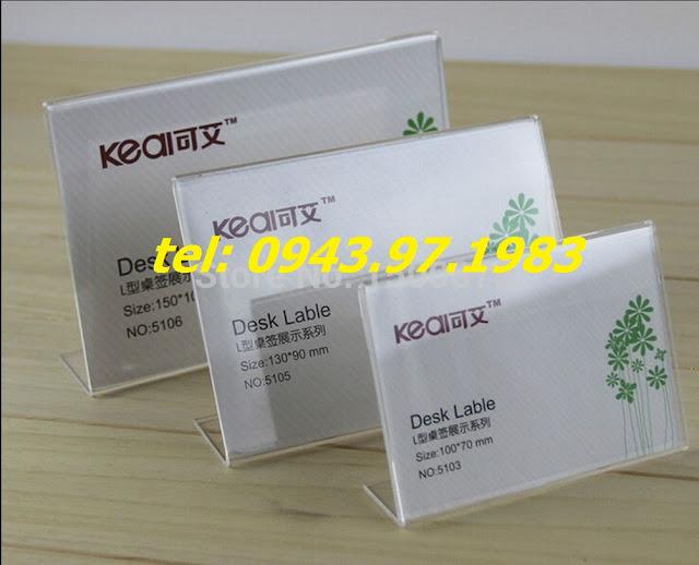 http://quangcaolivina.com/products.asp?subid=42&ke-gia-tien-.htm