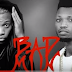 AUDIO : Tekno & Rhyme – Bad Man (prod. by Tekno) || DOWNLOAD MP3