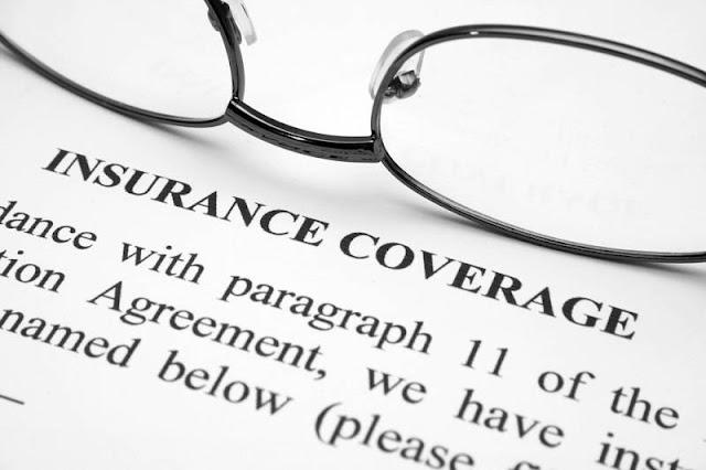 Jaminan Asuransi Kesehatan via springcreekdentistry.com