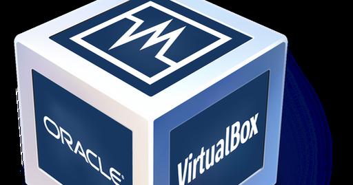 Como instalar o Virtual Box Guest Addons no Ubuntu Server!