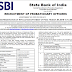 SBI PO 2018 Notification PDF Download (Official)