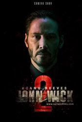 Download Film JOHN WICK: CHAPTER 2 Subtitle Indonesia