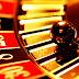 Strategi Rolet - Intuisi Untuk Memenangkan Hadiah