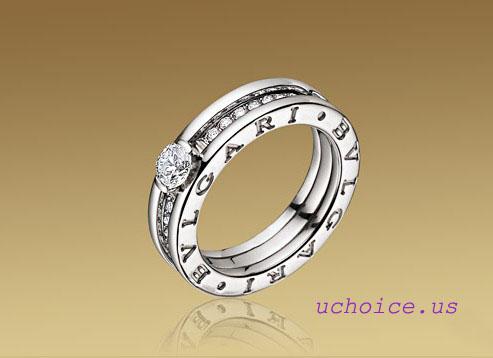 Bvlgari wedding ringsbvlgari engagement rings Bvlgari engagement