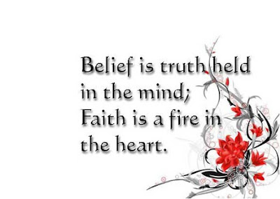belief-relationship-quotes-2