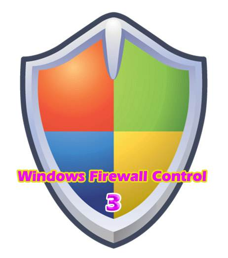 Windows Firewall Control 4.2.0.2 + KeyMaker
