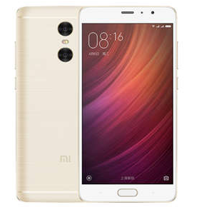 Download Firmware Xiaomi Redmi Pro Gratis Tanpa Password