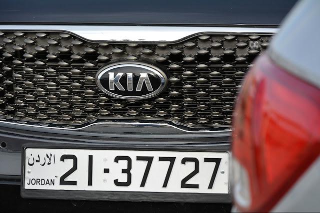 Đánh giá xe Kia Sorento 2016 lắp ráp : thách thức Innova tại Việt Nam