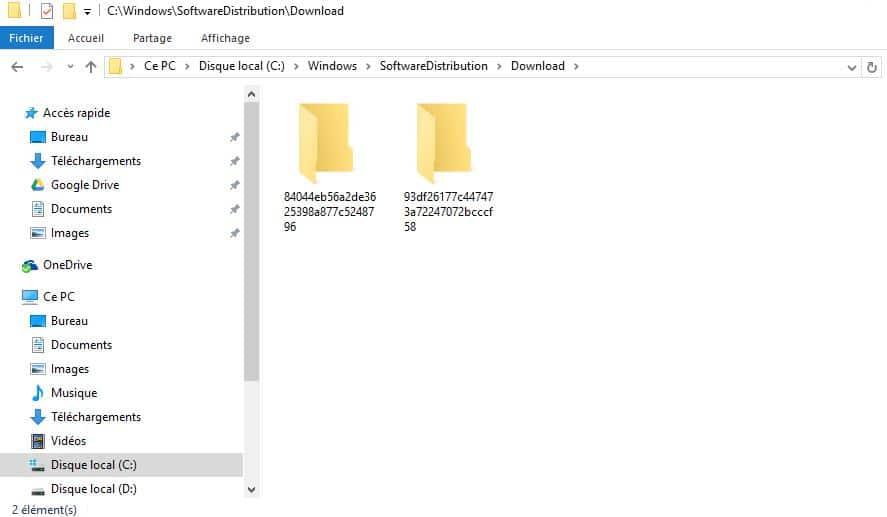 Free <b>Telecharger</b> Google Chrome <b>pour</b> PC <b>Windows</b> <b>7</b> - <b>Télécharger</b>...