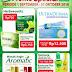 Katalog Promo APOTEK K - 24 Terbaru Periode 1 September - 31 Oktober 2016