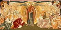 Acoperamantul Maicii Domnului, O minune din zilele noastre a Maicii Domnului