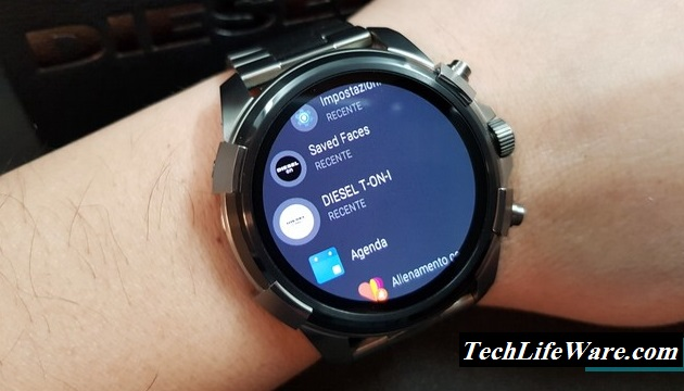 best smartwatch for fitness