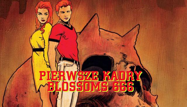 https://ultimatecomicspl.blogspot.com/2019/01/pierwsze-kadry-blossoms-666.html
