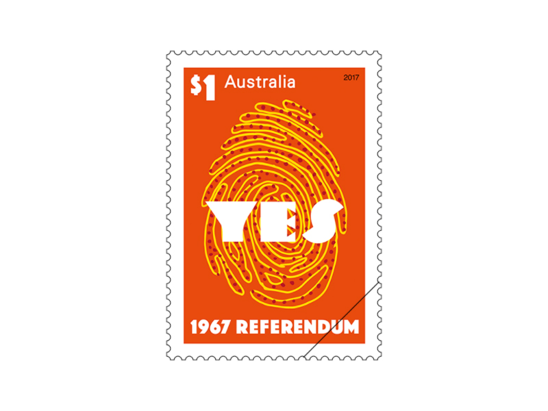 the 1967 referendum in australia essay Essays related to australian aboriginal's 1 the 1967 referendum australian aboriginal's spiritual relationship with the land could not be understood by a.