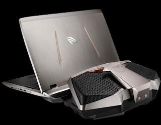laptop hardver garancia