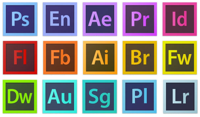 Adobe universal postscript printer driver software