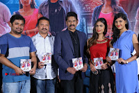 Tik Tak Telugu Movie Audio Launch .COM 0059.jpg