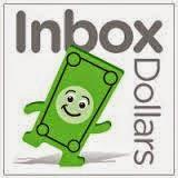 Logotipo InboxDollars