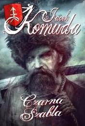 http://lubimyczytac.pl/ksiazka/47711/czarna-szabla