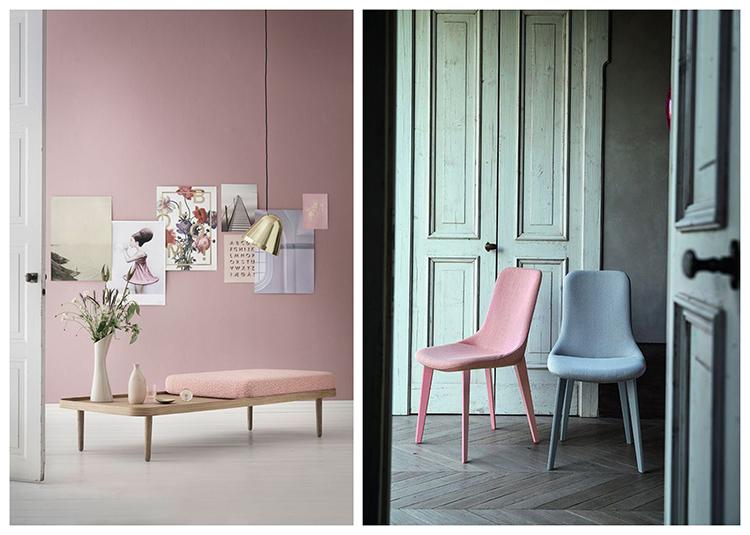 tendencia-decoración-verano-2016-blogger-inspiración-deco-rosa cuarzo