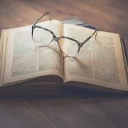 5 livros de desenvolvimento pessoal para começar bem 2019