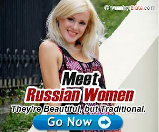 European Singles Russian 106
