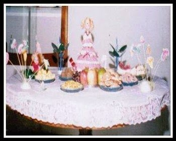 Ajantha Cakes/ Birthday Cake/Barbie doll cake