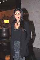 Amala Paul at south scope event 003.jpg