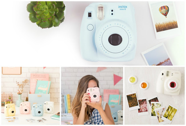 decoración fotos, polabox box, cheerz box 2017, diy fotos, ideas decoracion fotos, camaras instantanteas baratas, diy fotos polaroid, diy fotos pared, diy fotos pinterest, diy fotos tipo polaroid, camaras instax, decoracion fotos polaroid, decoracion fotos boda, decoracion fotos habitacion, decoracion fotos con pinza, camaras instantaneas,