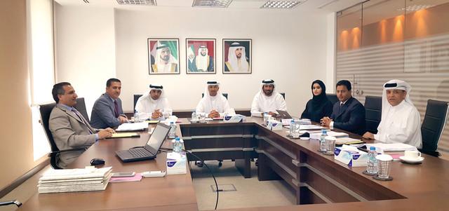 وظائف-حكومة-دبي