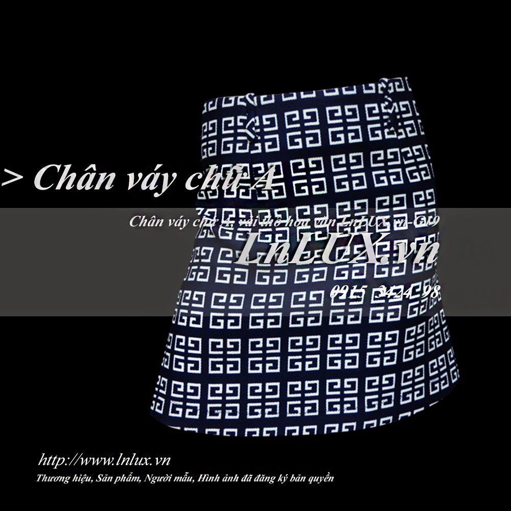 http://www.lnlux.vn/p/chan-vay-chu-a.html