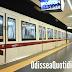 Piano urbano mobilità sostenibile: ai romani piace trasformare la Roma Lido in Metro