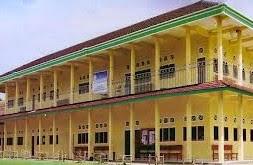 Info Pendaftaran Mahasiswa Baru STKIP NURUL HUDA SUKARAJA 2017-2018