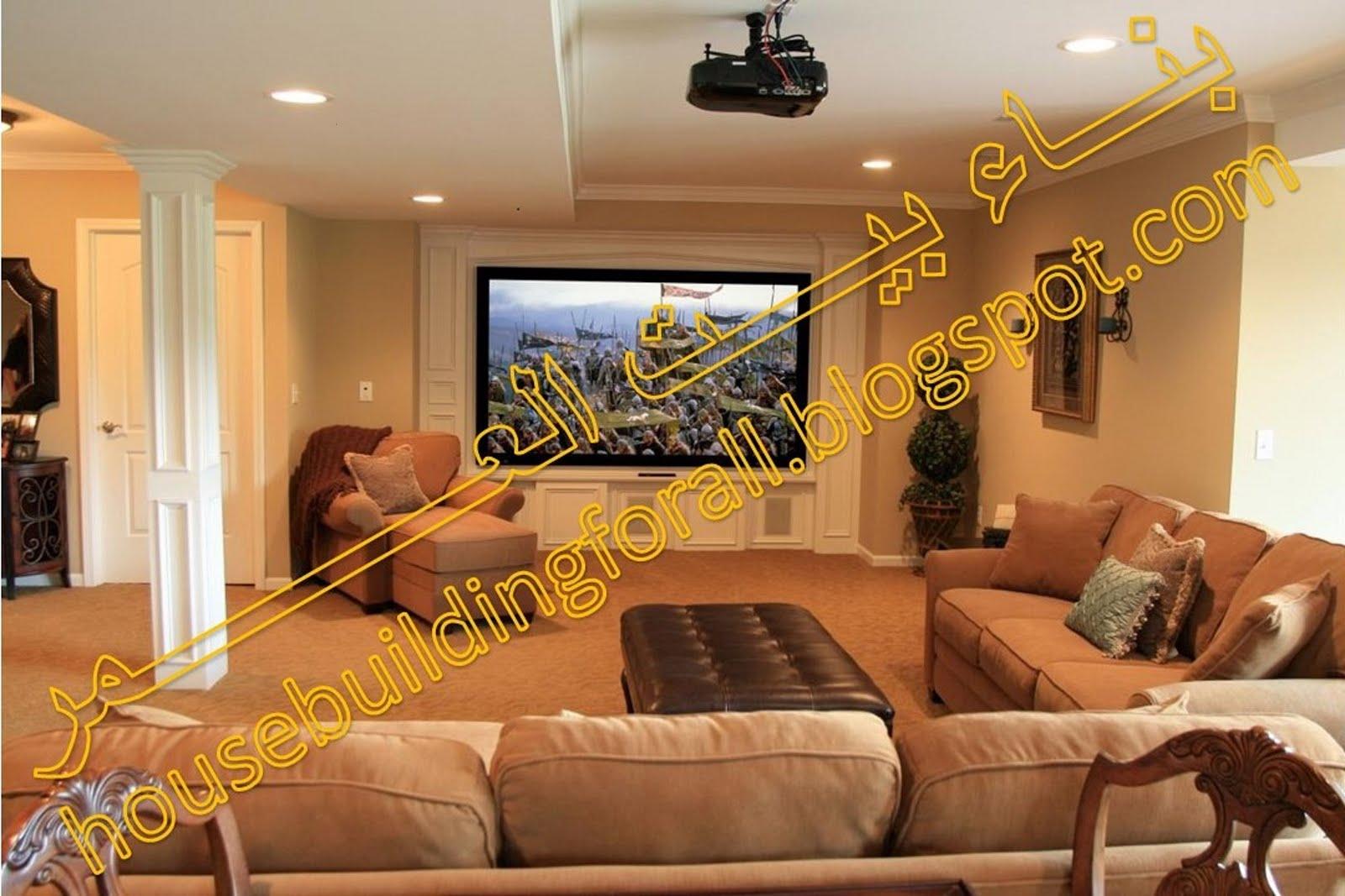 اختيار أطمح علامات ترقيم تكلفة بناء منزل 2018 Dsvdedommel Com