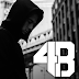 New Music: Dombreski - Utopia (4B Remix) [Listen ]