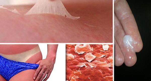 cremele si lotiunile de protectie solara din comert contin ingredienti periculosi