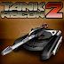 Tank Recon 2 3.1.638 Full APK