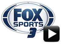 Fox Sport3