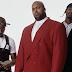 """Snoop Dogg diz que só tem a agradecer ao Suge Knight: """"eu amo ele"""""""