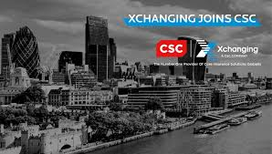 Xchanging, CSC Company Job Openings for Freshers On 12th to 16th September 2016