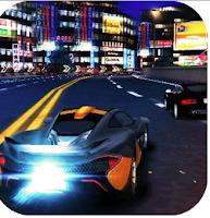 Speed Drift Racing Car 3D Mod Apk