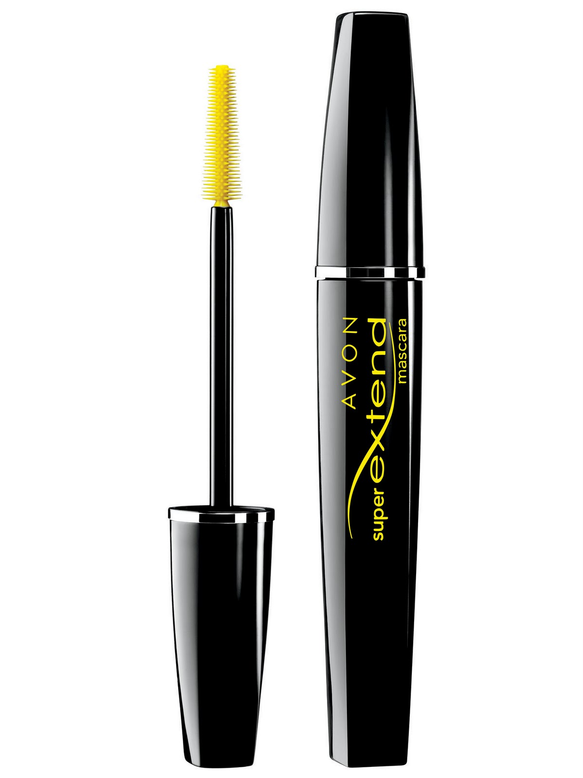 Budget Beauty And More Avon Super Extend Mascara R107 95